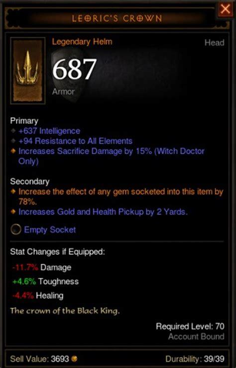 patch 2 1 roundup legendary gems diablo iii general new legendary powers in patch 2 1 diablo iii news