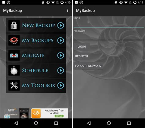 best backup app best backup apps never worry about losing app data again