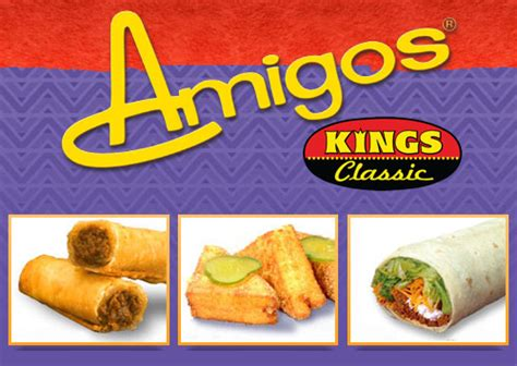 amigo s delivered anywhere in lincoln ne awesome late