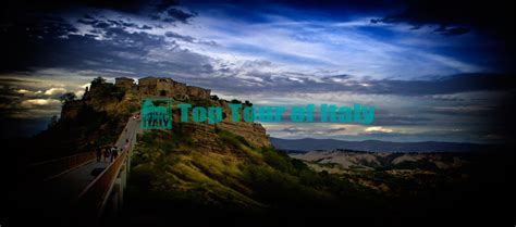 best tour companies in rome tarquinia orvieto and civita di bagnoregio from