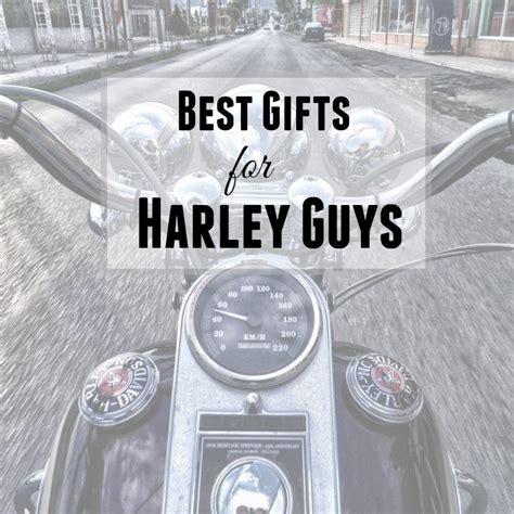 Motorrad Versicherung Harley Davidson by Die Besten 25 Harley Davidson Versicherung Ideen Auf