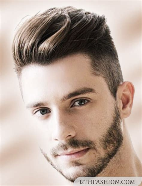 undercut hairstyles images undercut hairstyle for men images latest fashion trends