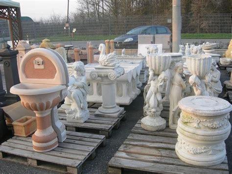 arredo giardino modena vendita arredamento da giardino modena commercedil