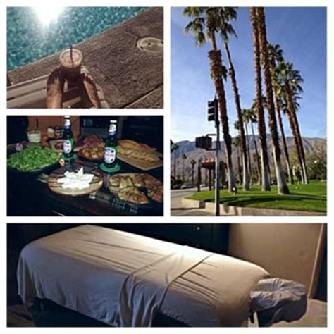comforts of home day spa palm springs spa massage 76 photos 272 reviews day