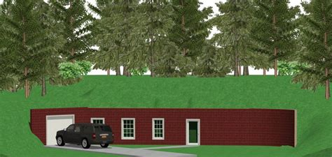 earth sheltered housing design small earth berm house plans joy studio design gallery best design
