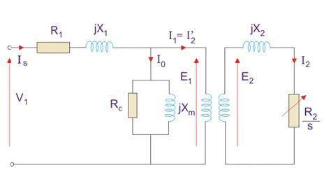 Эквивалентная схема автогенератора