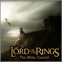the lord of the rings the white council ps3 gryonline pl