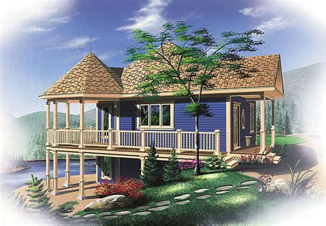 beach style house plans top 12 beach house plans dfd house plans