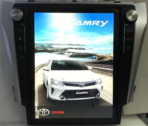Frame Headunit Wisdom Toyota Yaris 2006 2013 Black toyota camry 2006 unit toyota camry 2006 2010gps navigation in dash dvd player bluetoth