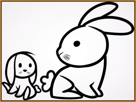 dibujos para colorear de conejitos bebes dibujos para colorear dibujos de conejos holidays oo