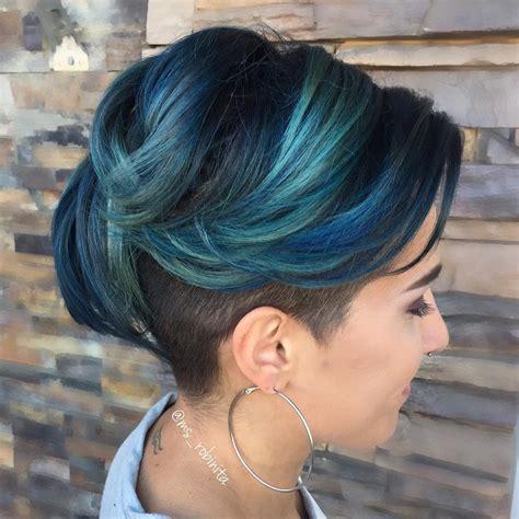 summer season colors 24 best hair colors for summer season 2016 hairiz