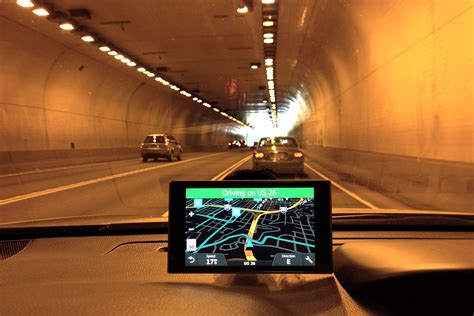 best gps the best gps for your car digital trends
