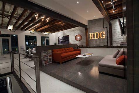 interior design spokane cool offices hdg architecture in spokane washington usa sourceyour so you