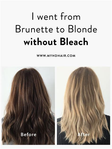blonde hair colours without bleach 64 best hair colour removing images on pinterest hair