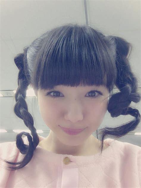 Photo Ichikawa Miori Nmb48 3 a pop idols 230063 ichikawa miori nmb48 市川美織 nmb48