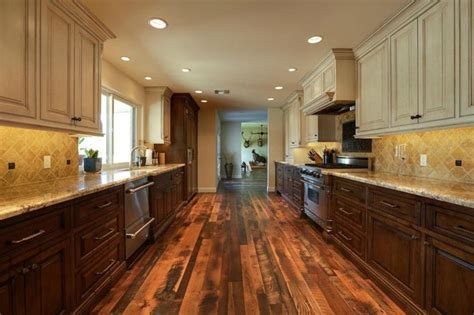 good quality kitchen cabinets reviews high quality kitchen cabinets quality kitchen cabinets