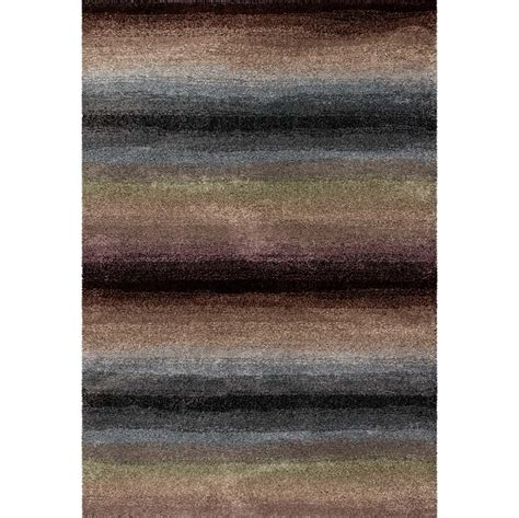 Orian Rugs Carolina Collection by Orian Rugs Carolina Collection Rugs Ideas