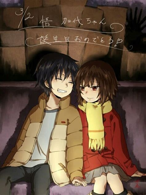 anime erased ost erased impressions anime amino