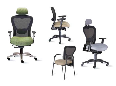 discount office chairs los angeles