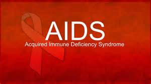 Aids Template by Free Aids Powerpoint Presentation Free