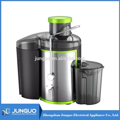 Juicer National 400w 600w national juicer juicer view national