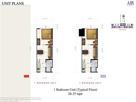 floor plan of air one floor plan of air one 28 images the harney drawings