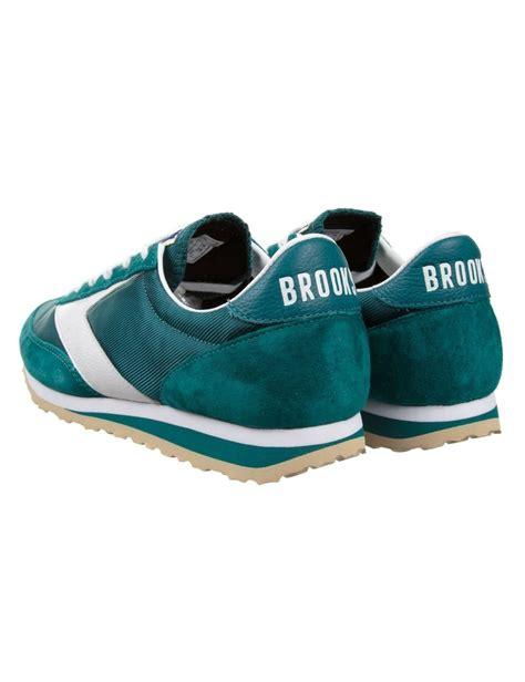 vanguard 02 sneakers homypro heritage vanguard shoes dragonfly