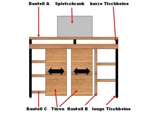 begehbarer kleiderschrank selber bauen anleitung terrassenuberdachung bauanleitung hornbach m 246 bel