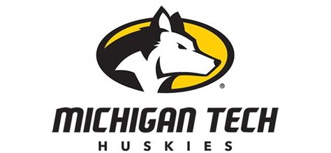 Michigan Tech Mba Program by Michigan Tech Seeks Nordic Graduate Assistant Coach