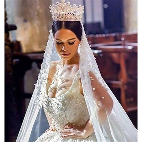 Michel Dress Inner 417 best images about wedding dresses on gowns