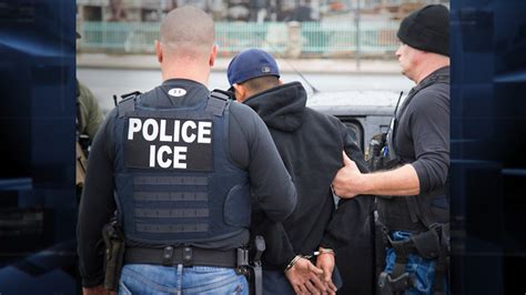 february sweeps 2017 february 13 2017 immigration raids sweep nyc metrofocus