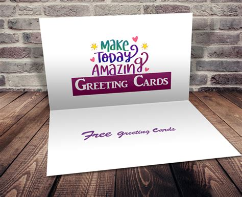 photoshop greeting card template psd 3 greeting card templates with photoshop free psd file