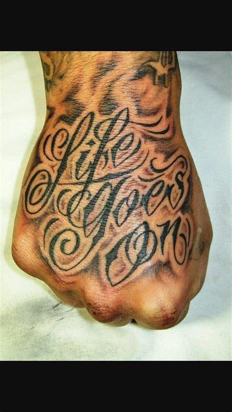 hands tattoos for men 34 best of guadalupe images on skulls