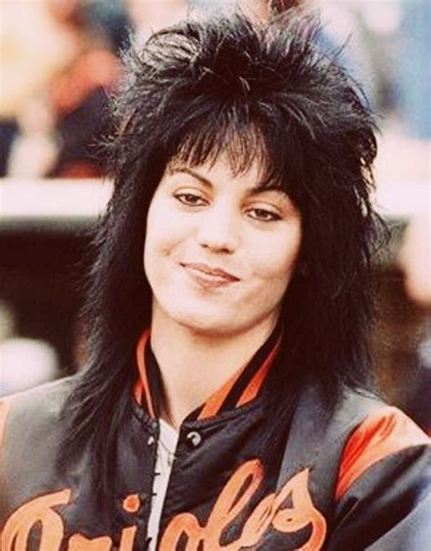 joan jett haircut is called joan jett haircut is called 97 best shag hair cuts images
