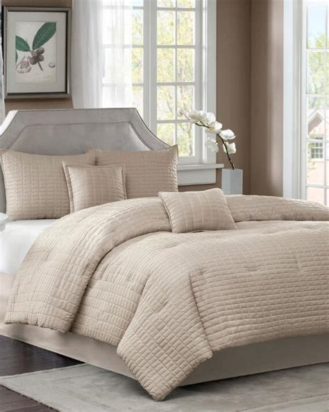 6 piece sienna comforter set comforters bedding bed bath