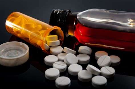Detox Meds by Fda Warns About Withholding Opioid Addiction Medications