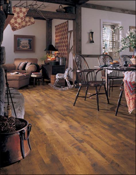 laminate flooring laminate flooring installation columbus