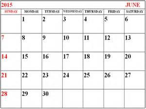 Writable Calendar Template by Writable Calendar 2016 Holidays And Observances Calendar