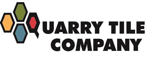 quarry tile company 171 impact washington