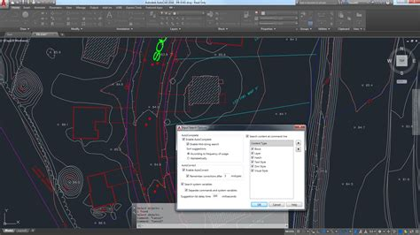tutorial autocad line what s new in autocad 2019 features autodesk