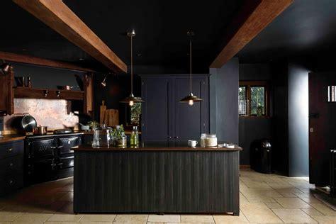 kitchen trends 2018 the devol journal devol kitchens