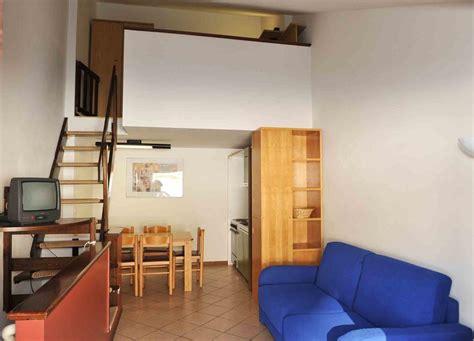 appartamenti passo tonale residence tonale 3 italia passo tonale booking