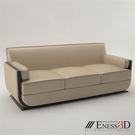 Sofa Deko by Deco Sofa Curved Deco Styled Sofa For At 1stdibs Thesofa