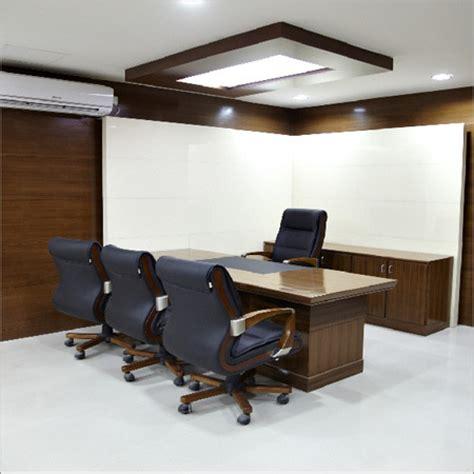 office cabin interior design studio design gallery