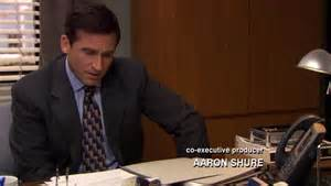 The Office Season 5 Episode 6 by Recap Of Quot The Office Us Quot Season 5 Episode 6 Recap Guide