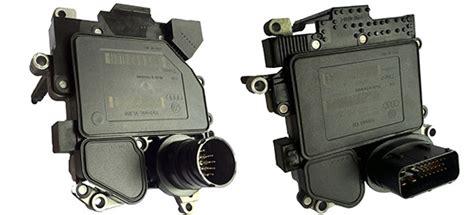 Fahrstufensensor Audi A6 by Getriebesteuerger 228 T Steuerger 228 T Multitronic Audi A4 A6 A8