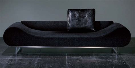 The Couch Is Eros Fendi Luxury Furniture Mr