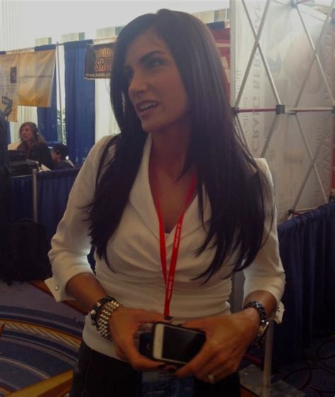 dana loesch hot dana loesch hot 3