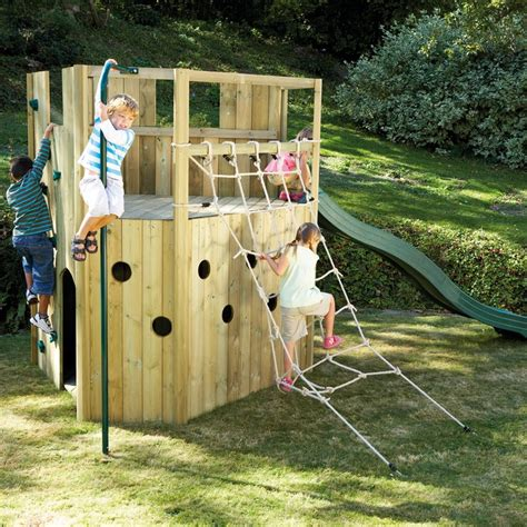 climbing structures backyard 15 best images about garden ideas on pinterest climbing