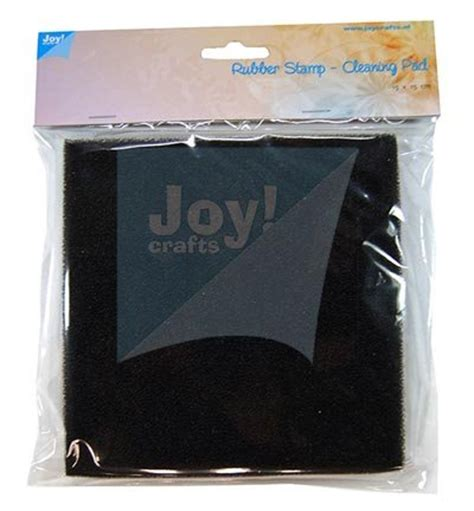 rubber st cleaning pad crafts rubber st cleaning pad 6200 0038
